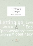 Prayer – Letting go